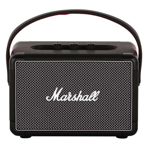 Marshall Kilburn II Black kupit spb