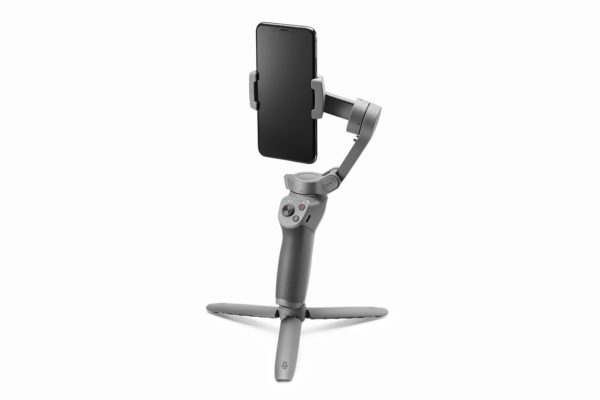 Stabilizator DJI OSMO Mobile 3 Combo kupit ne dorogo