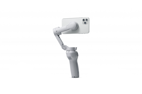 Stabilizator DJI OSMO Mobile 4 kupit spb