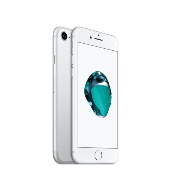 iPhone 7 silver купить спб