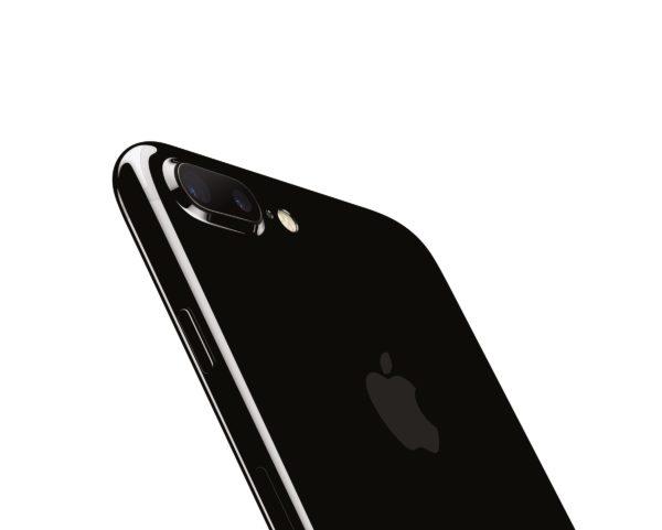 iPhone 7 Plus купить по выгодной цене