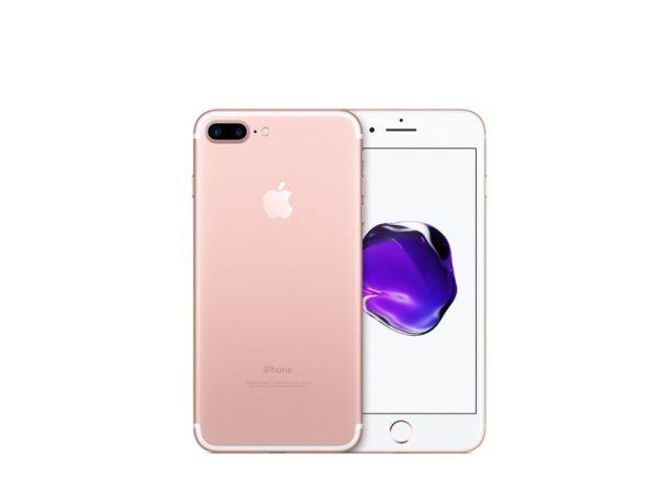 iPhone 7 Plus по самым низким ценам
