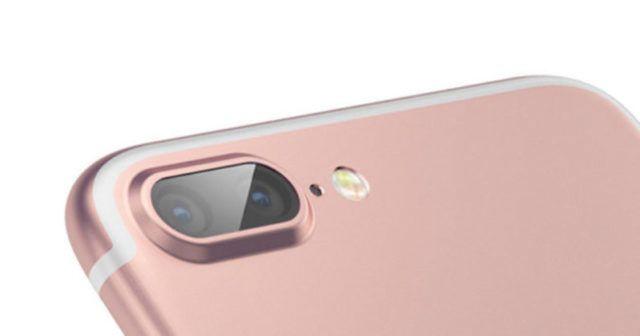 iphone 7 plus kupit po vygodnoj cene