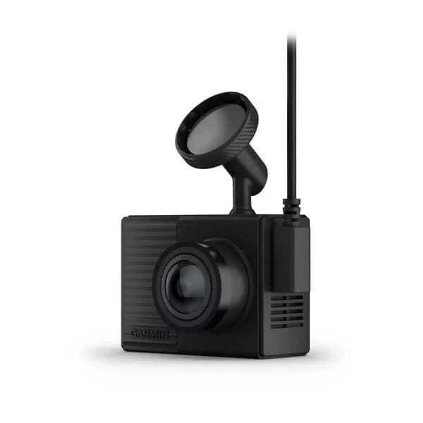 Видеорегистратор Dash Cam Tandem купить по выгодным ценам