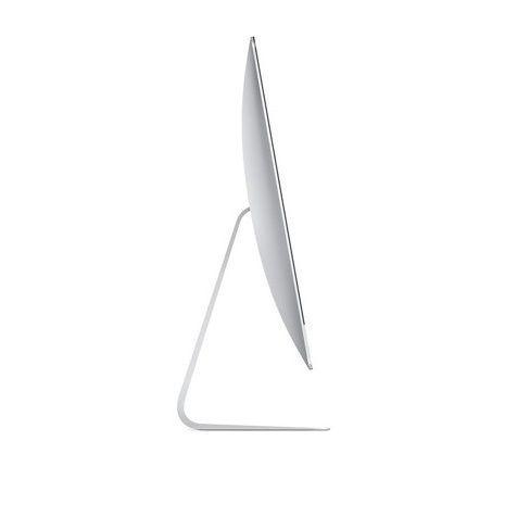 "iMac 5K 27"" MXWV2 (2020) Core i7 3.8 Ghz, 8Gb, 512 Gb SSD, Radeon Pro 5500 XT 8Gb по самой низкой цене"