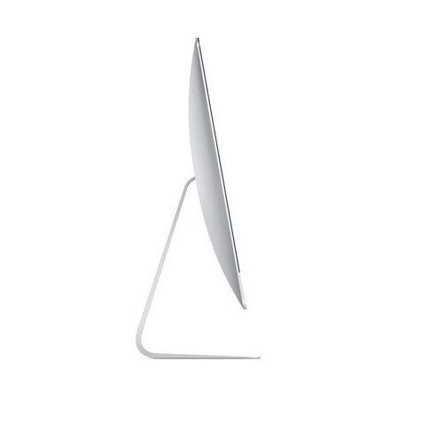 "iMac 5K 27"" MXWU2 (2020) Core i5 3.3 Ghz, 8Gb, 512 Gb SSD, Radeon Pro 5300 4Gb купить по самой низкой цене"