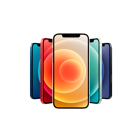 12 iphone 1
