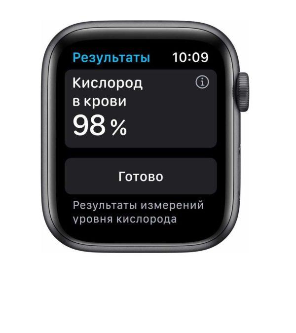 ftyukhjngf 1